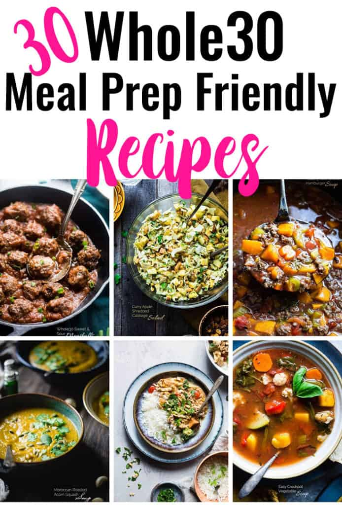 30Whole30 Meal Prep Recipe pic 694x1024 2