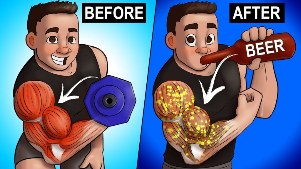 8 Things to NEVER Do After a Workout