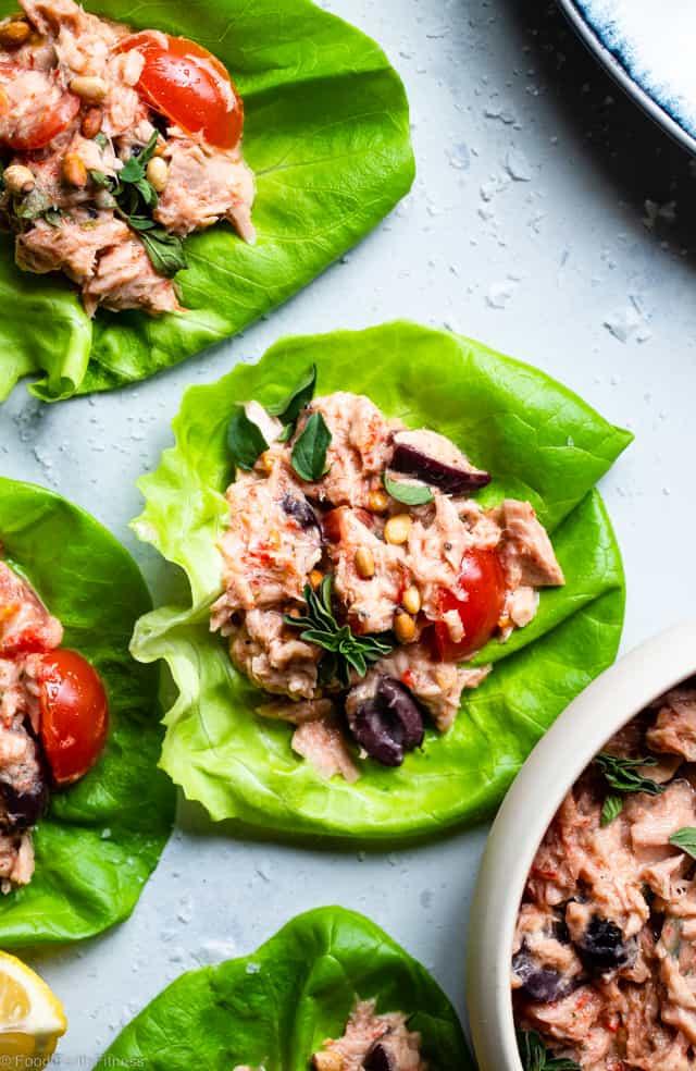 FG TK tuna salad 1