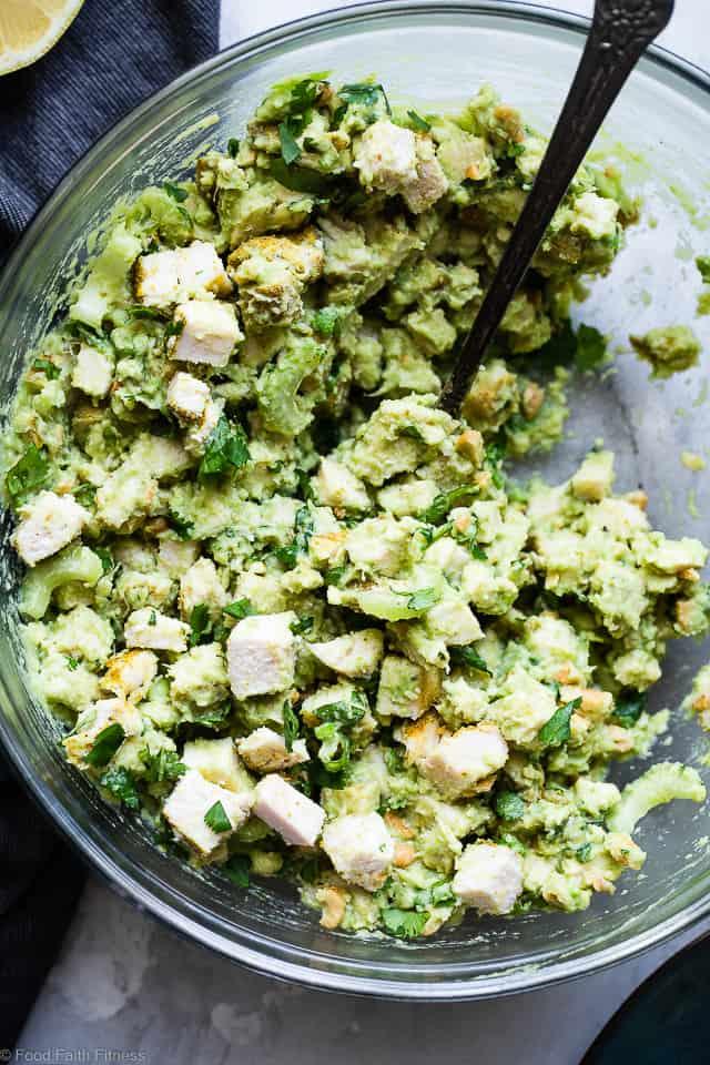 TK egg salad 3