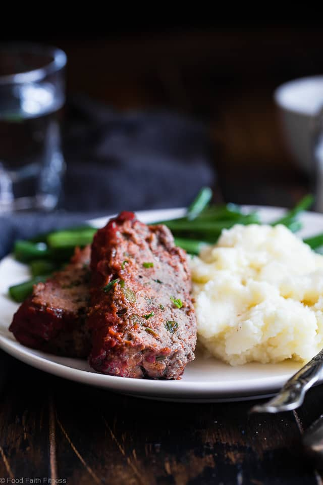 TK meatloaf 2