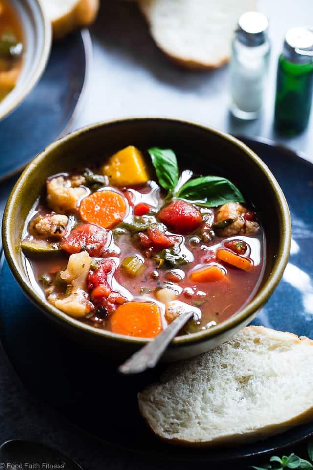TK soup 1 1