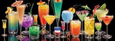 alcohol for health conscious