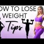 HOW to START Working Out 🏋 for Weight Loss Beginners Guide, with Ambree 💕