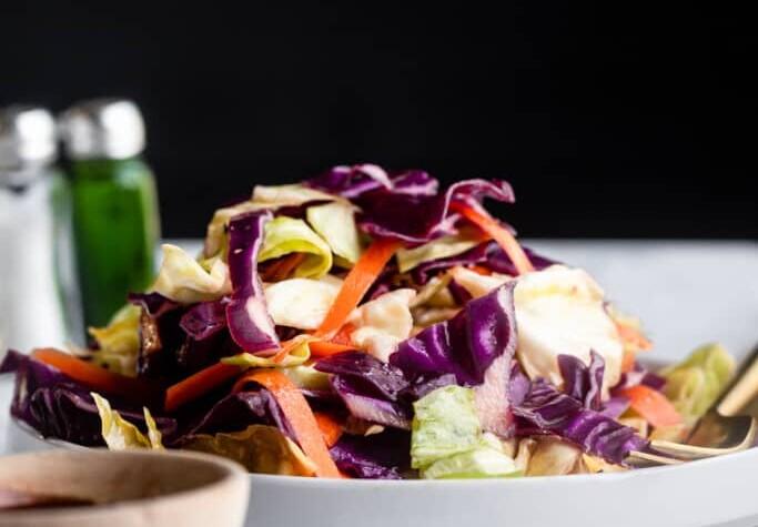 Cabbage Salad image 683x1024 1