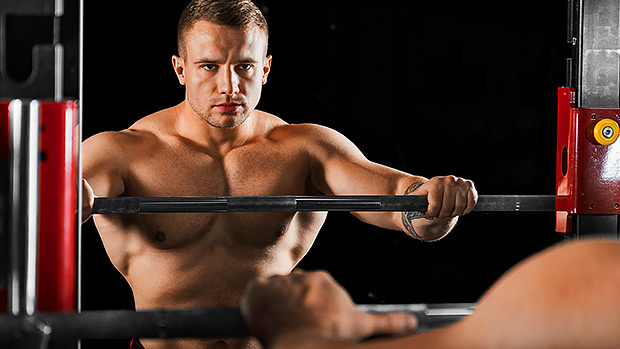 10 Ways to Squat Whats Best For You 1