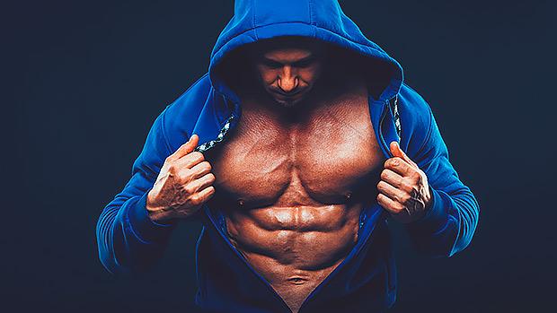 5 Fat Loss Strategies That Arent Stupid