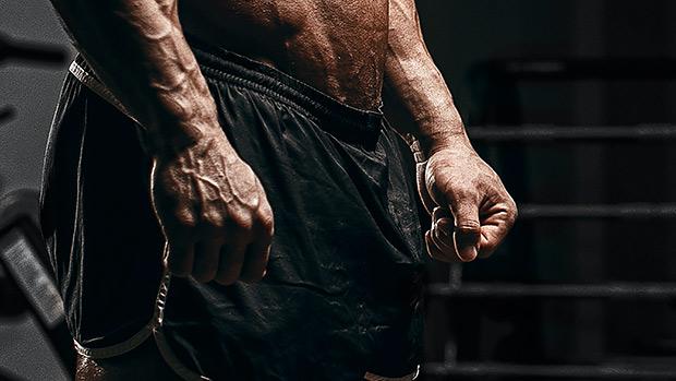 5 Simple Ways to Improve Grip Strength
