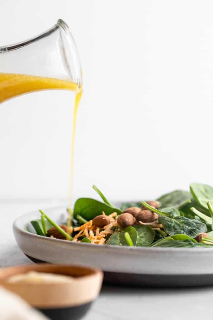 Apple Cider Vinegar Dressing image 683x1024 1