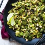 FG TK broccoli 1 150x150 1