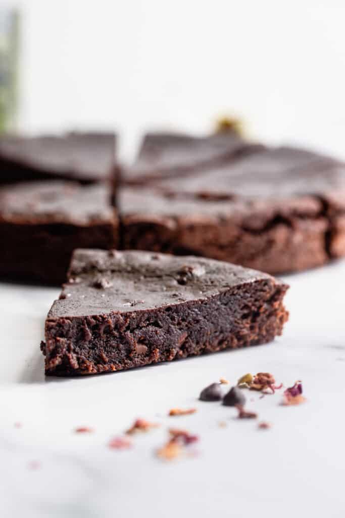 Instant Pot Brownies image 683x1024 2