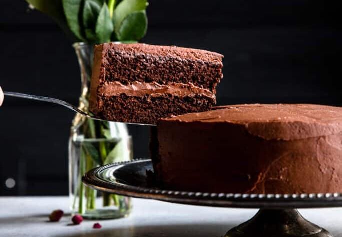 Keto Chocolate Cake pic 683x1024 1