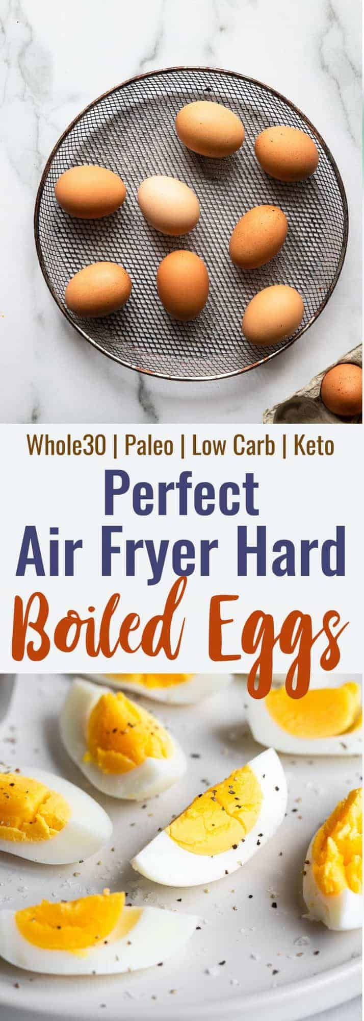 air fryer hard boiled eggs pic image scaled 1