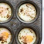 FG TK eggs 1 150x150 1