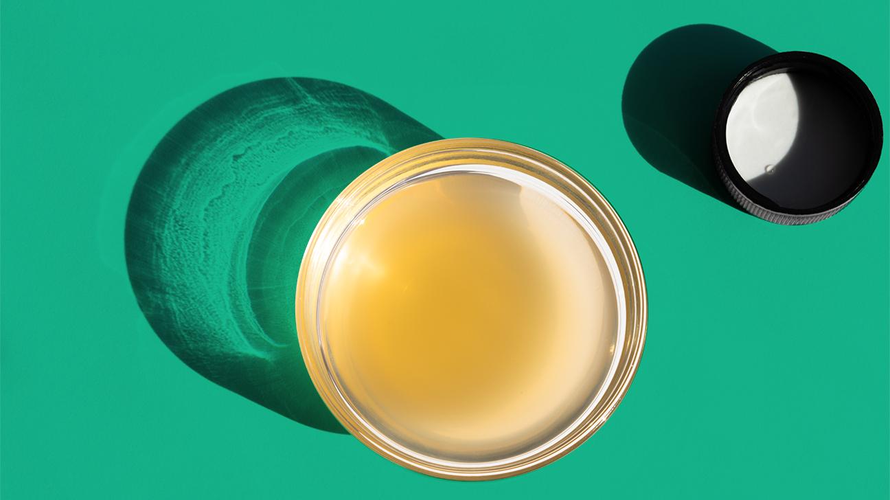 GRT apple cider vinegar 1296x728 header 1