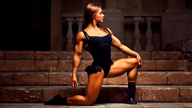 Inner Thigh Strength 1