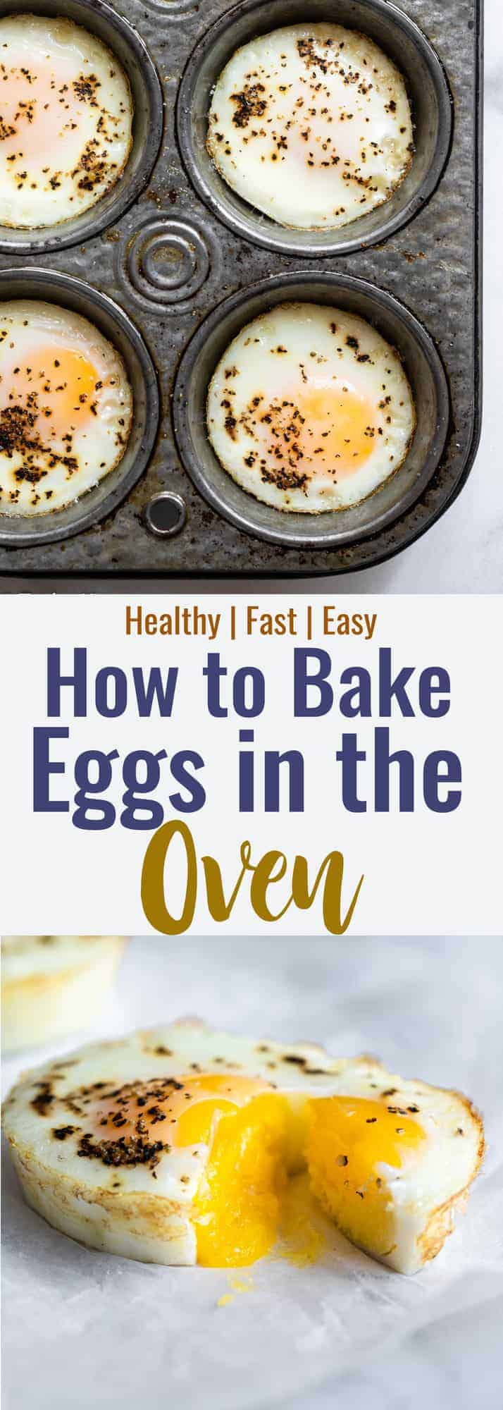how to cook eggs in the oven pic nocompress