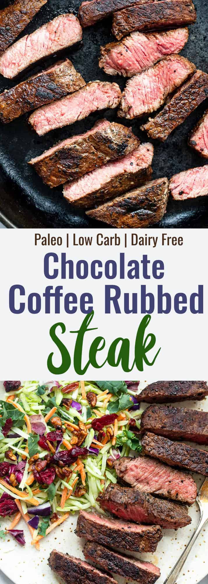 simple coffee rubbed steak image nocompress