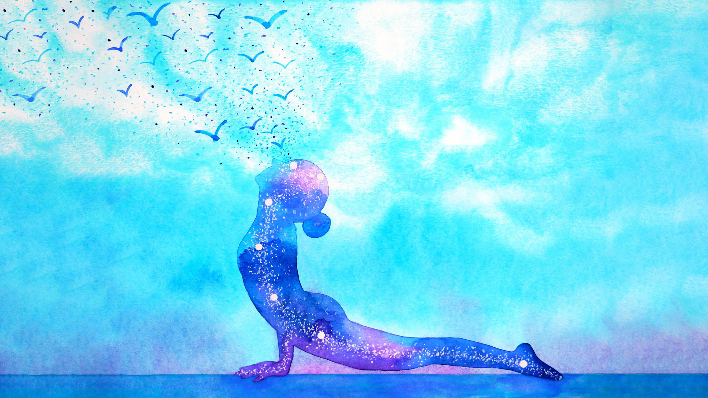 yoga mind 1