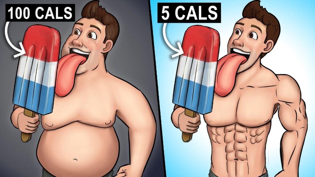 20 Fat Burning Snacks (That Taste Delicious!)