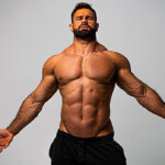 How to Lift Forever: 6 Bulletproofing Exercises