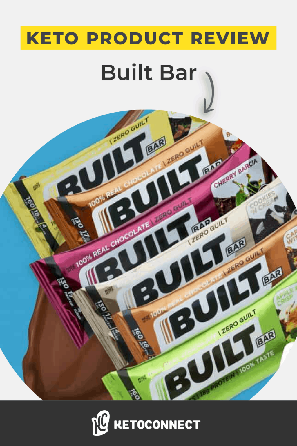 KETO PRODUCT REVIEW Built Bars 01 01