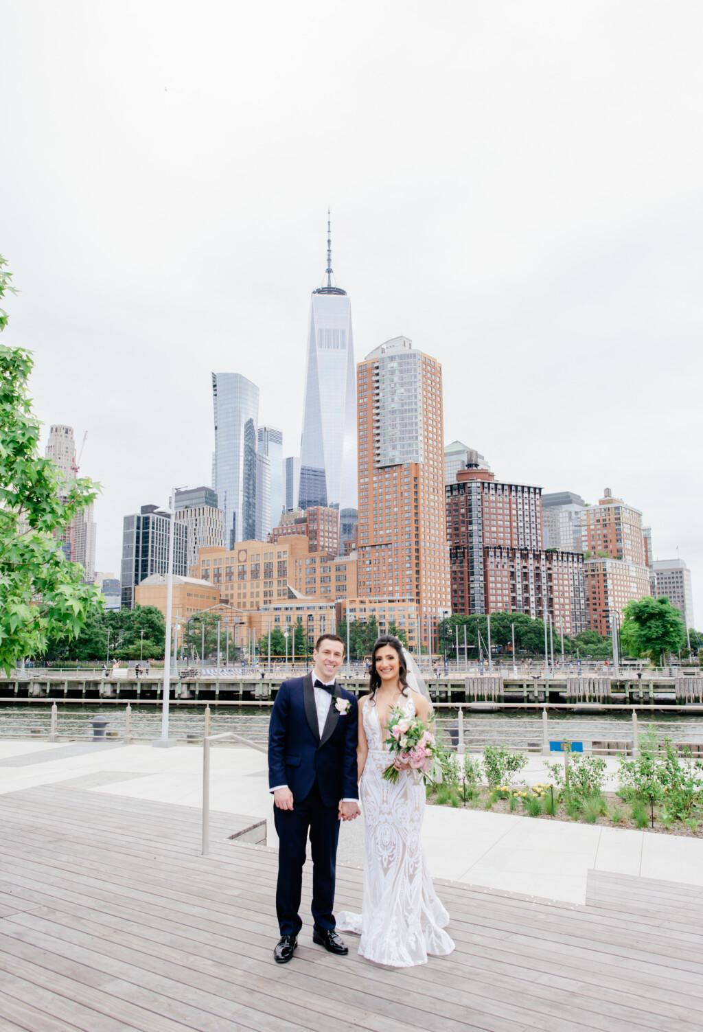 MarissaEric wedding USMag 55