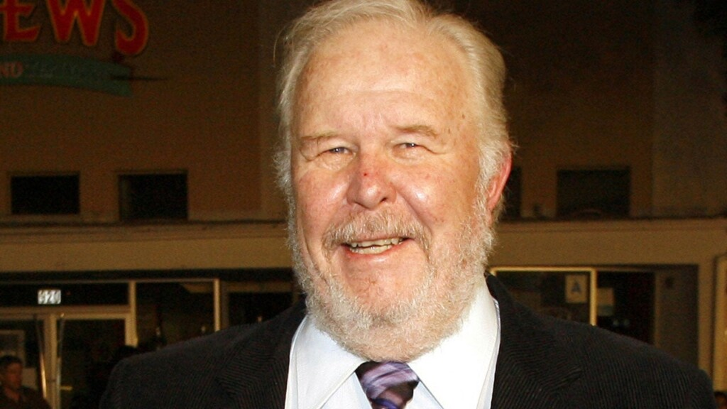 Ned Beatty GettyImages 108785177 1280