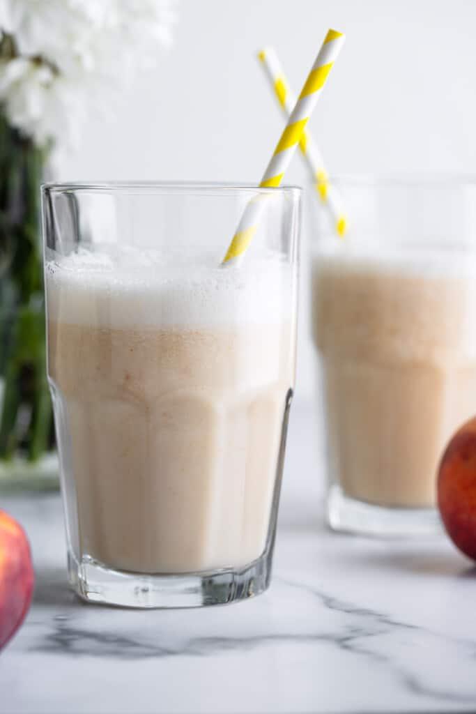 Peach Milk pic 683x1024 1