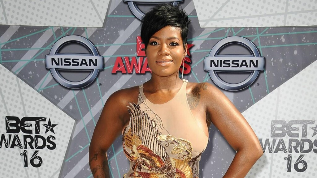 fantasia barrino gettyimages 543263560