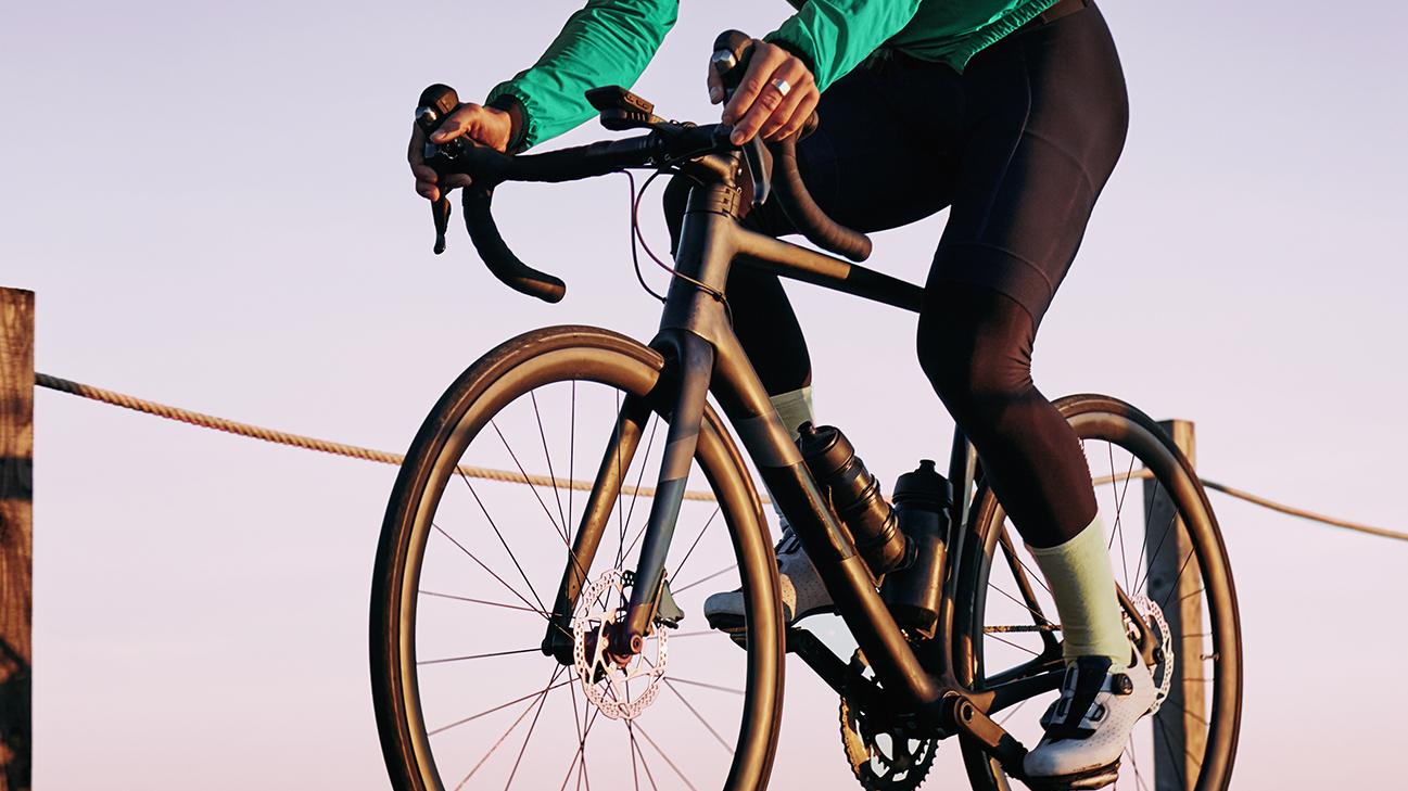 371751 grt Cycling Lingo 1296x728 header body 1