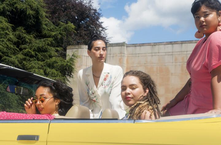 GRT friends in a car females 1296x728 header