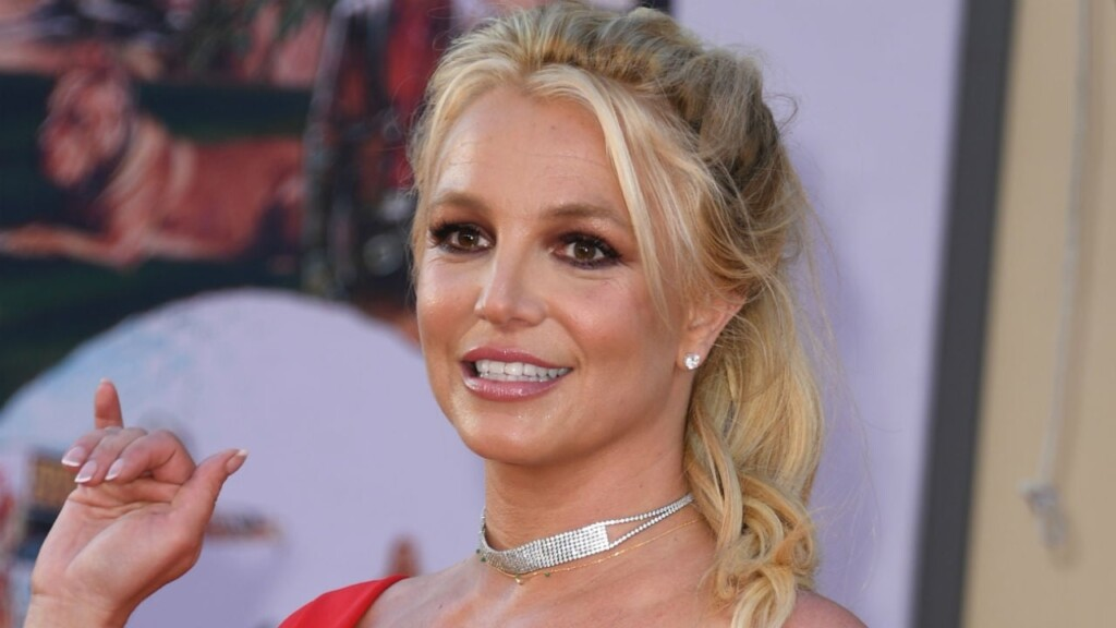 britney spears gettyimages 1157263385