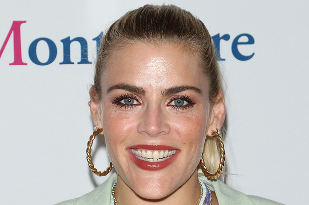 busy philipps says she was surprised when seth ro 2 4796 1624570366 20 dblbig
