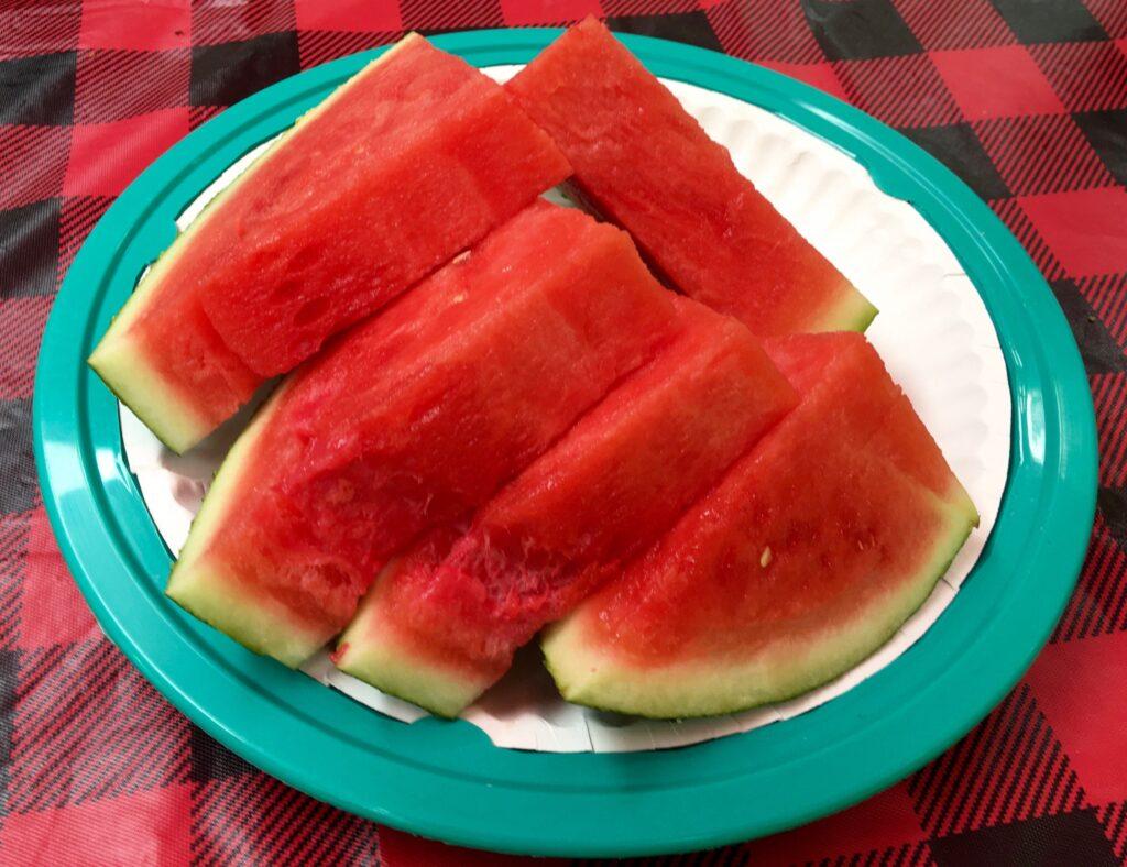 c756d72d c265 4ece 8dfc 4d90b586d7c0 watermelon 1
