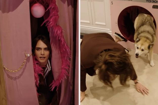 cara delevingne has a vagina tunnel in her home 2 679 1624380813 12 dblbig