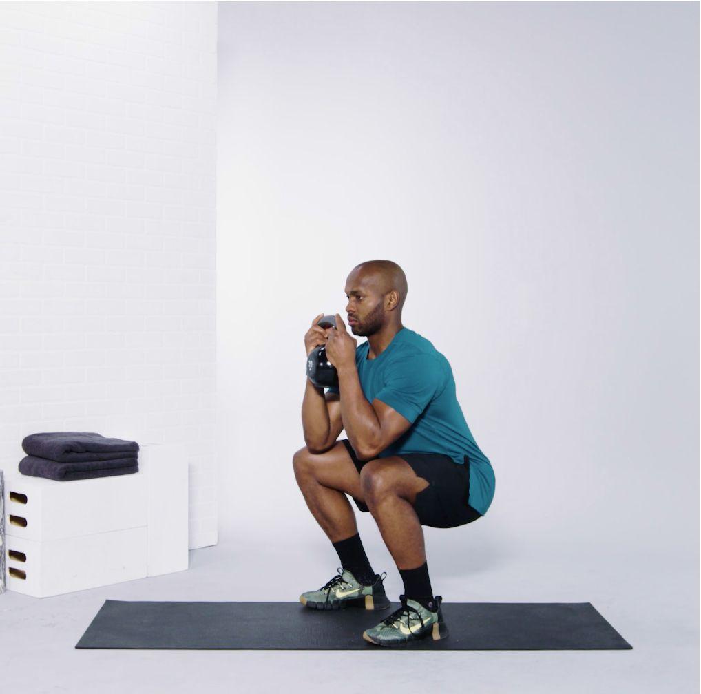 goblet squat 1626290264