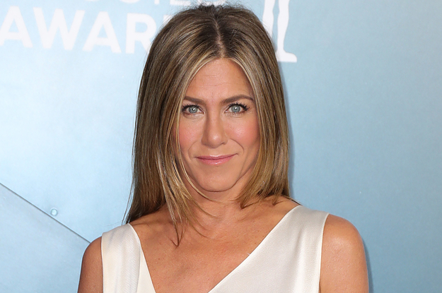 jennifer aniston explained how therapy helps her 2 3225 1624488953 7 dblbig