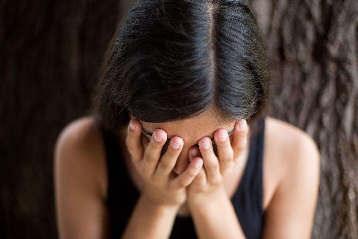 post traumatic stress 1