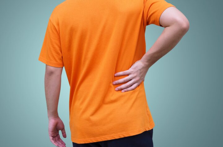 106919555 1627652090426 men with waist and back pain t20 3g27Py 1
