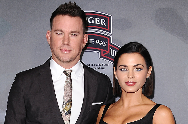 jenna dewan says her comments about channing tatu 2 9637 1628043819 10 dblbig
