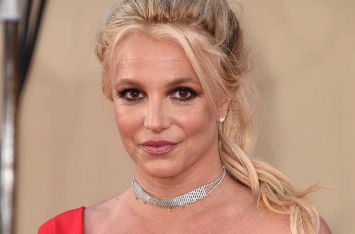Britney Spears billboard 1548 1615408574 compressed