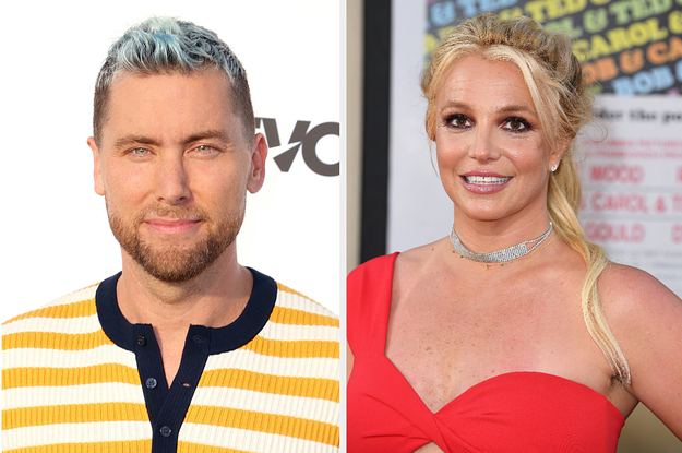 lance bass voiced his support for britney spears 2 9782 1627006693 0 dblbig